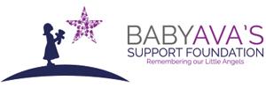 Baby Ava's Foundation