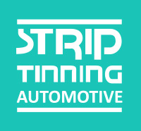 strip-tinning-logo